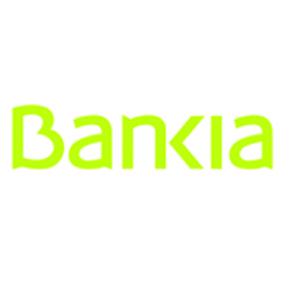 BANKIA 55