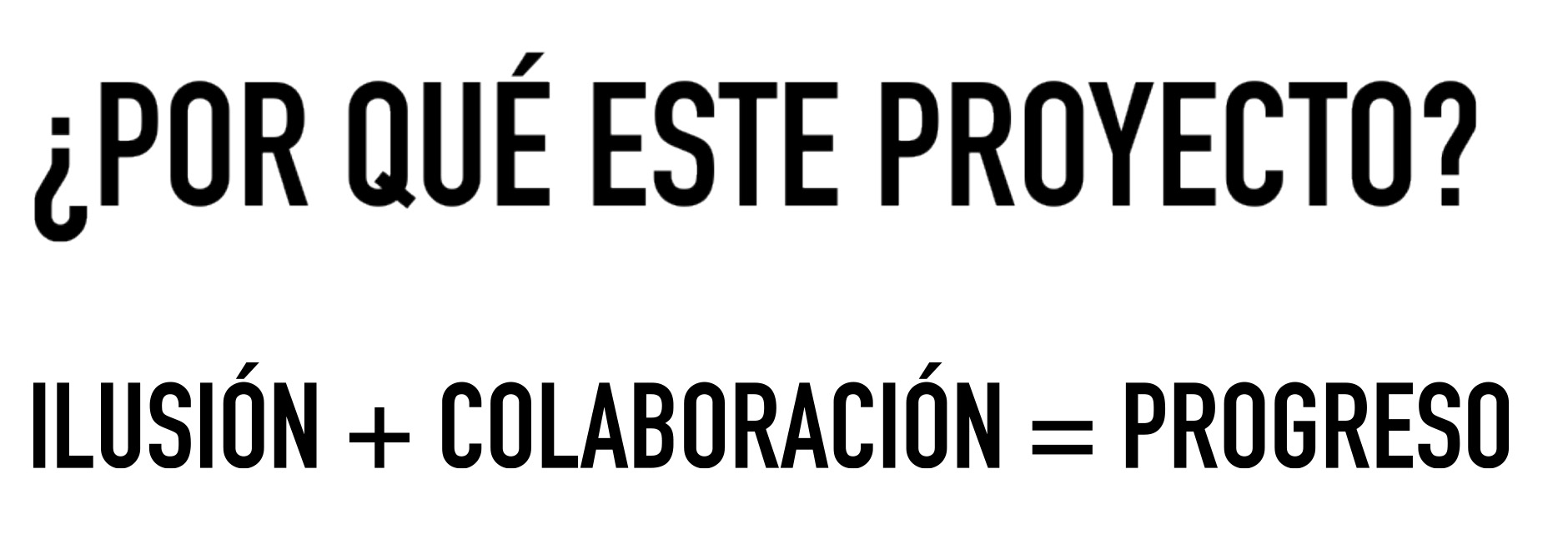 Microsoft Word - BOXES OF DREAMS dosier prensa v2.docx
