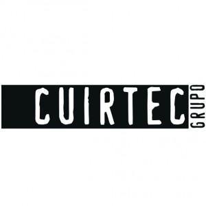CUIRTEC 55