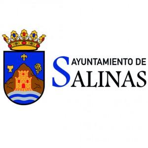 SALINAS 55