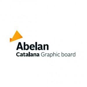 abelan 55