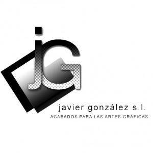 credito_caucion_logo