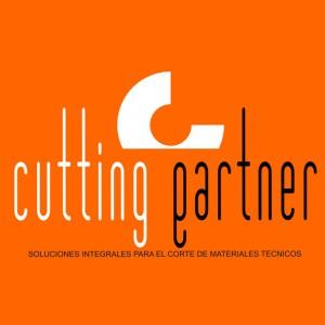 logo cutting55