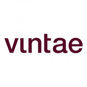 vintae55