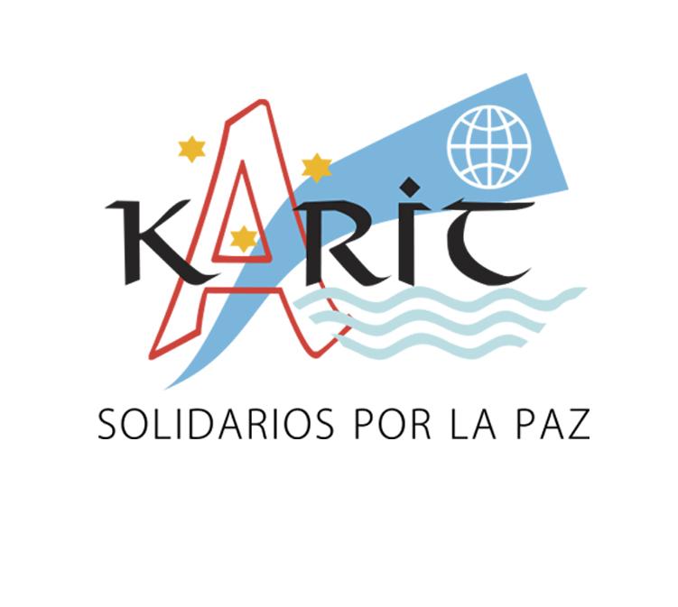 logo karit
