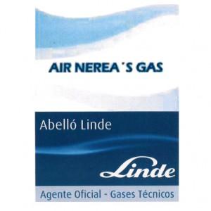 AIR NEREAS GAs 55