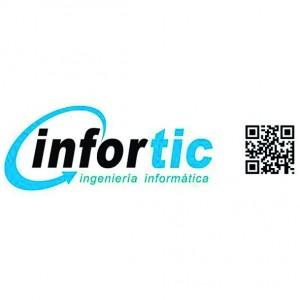 INFORTIC55