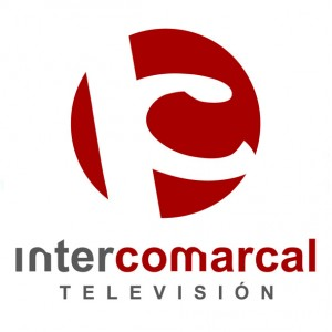 INTERCOMARCAL 55