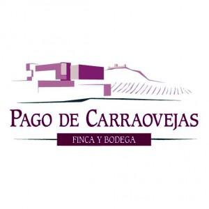 PAGO DE CARRAOVEJAS 55