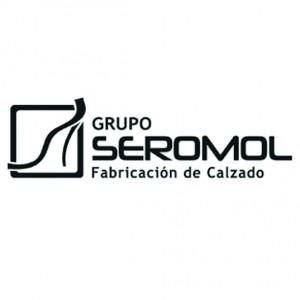 SEROMOL55