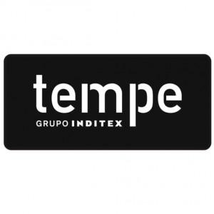 TEMPE 55