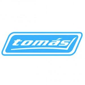 TOMAS 55