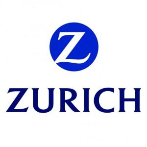 ZURICH 55