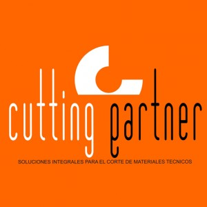 logo cutting55