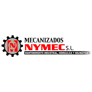 nymec55