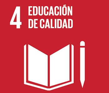 ods-4.educ