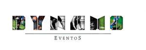 16_eventos-dynamo