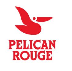 25_pelican-rouge