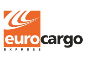 32_eurocargo