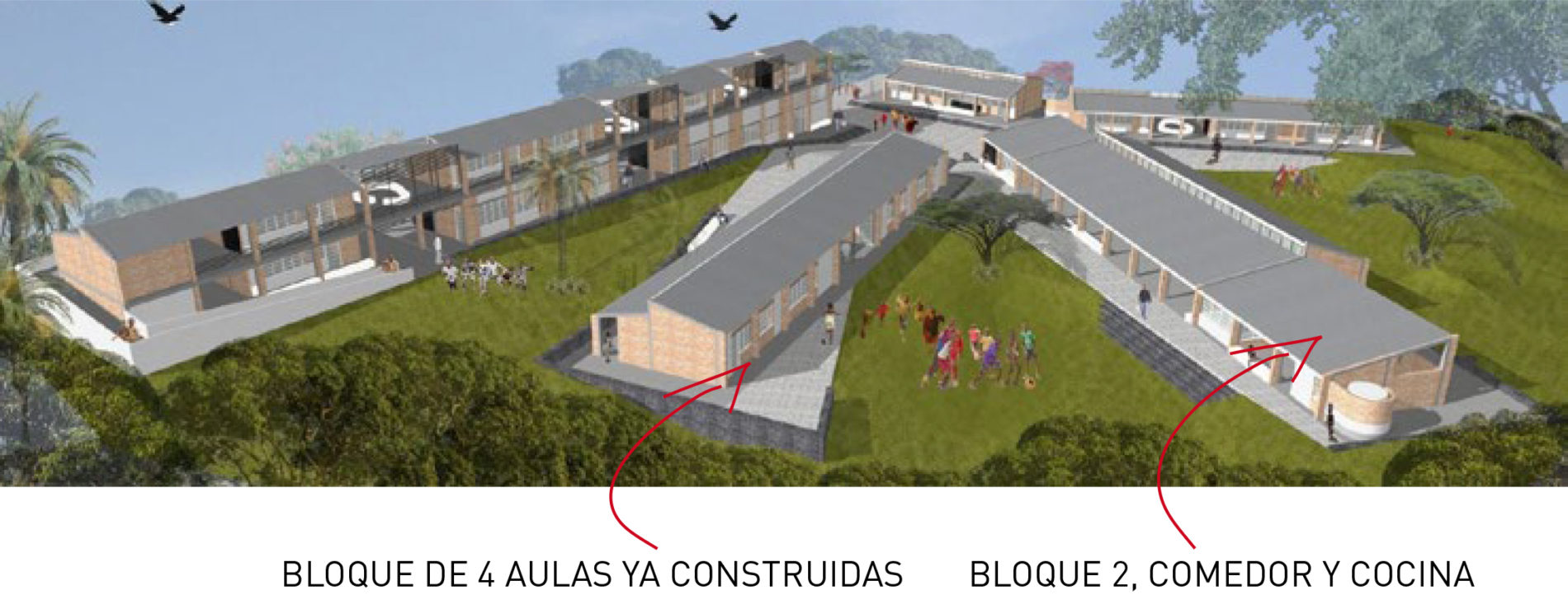 proyecto_2018