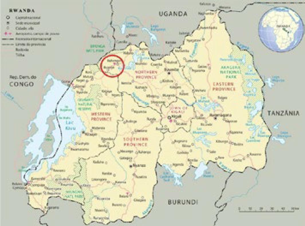 proyecto_2018_mapa